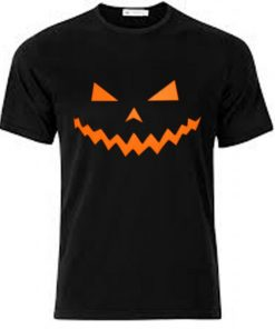 Halloween Unisex T-shirt Cheap Custom