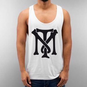 Tony Montana face Unisex Tank Top Cheap Custom