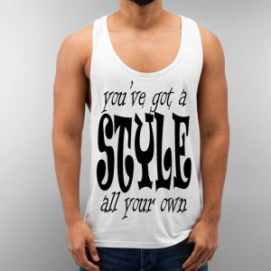 We Have Style Unisex Tank Top Cheap Custom