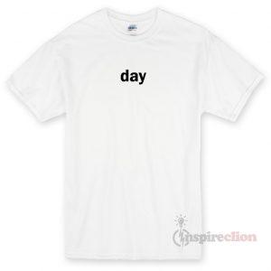 West T-shirt Unisex Cheap Custom