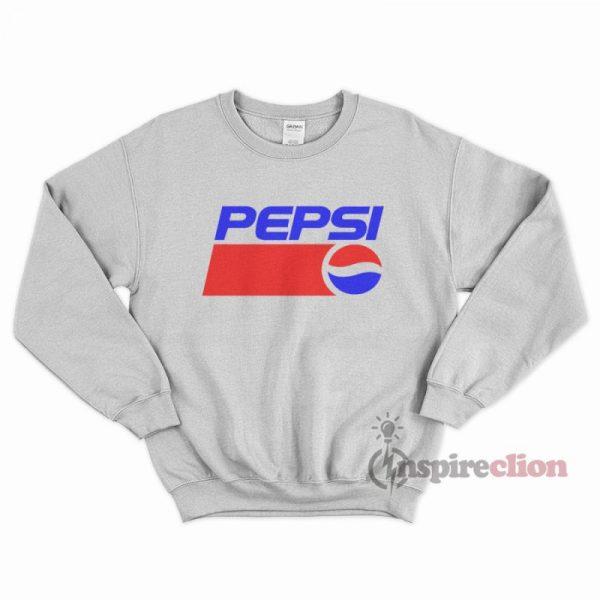 Sweatshirt Unisex Cheap Custom