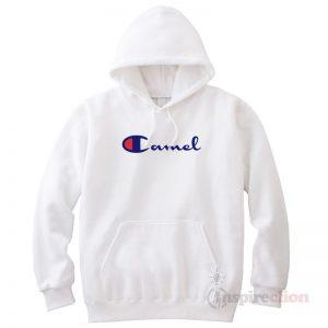 champion clothing korea Cheap Custom - Inspireclion.com 3fc540557458