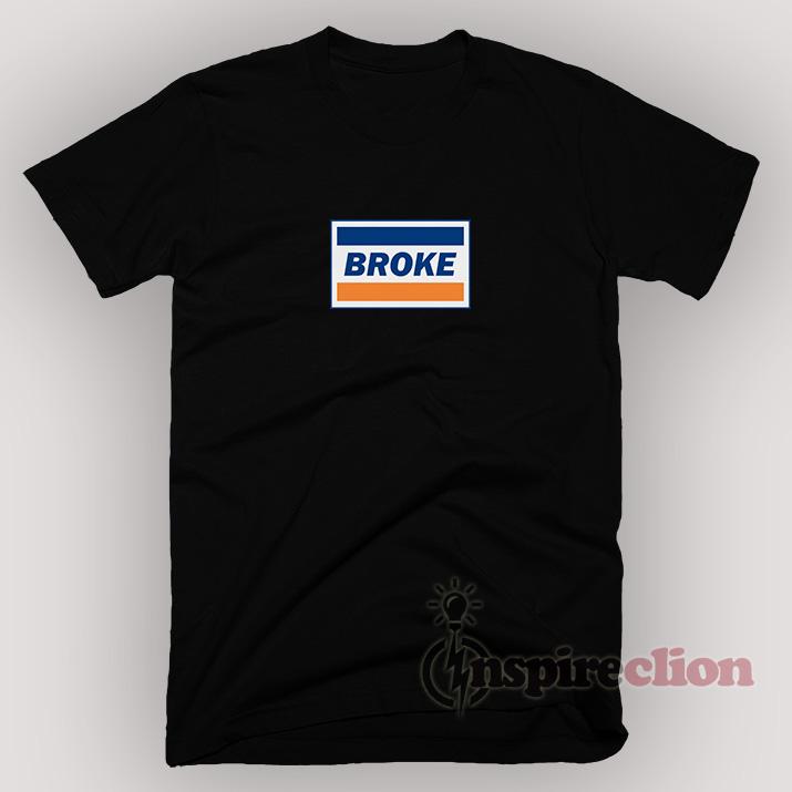 82398303c680 VAGINA Credit Card Parody Funny T-shirt Unisex - Inspireclion.com
