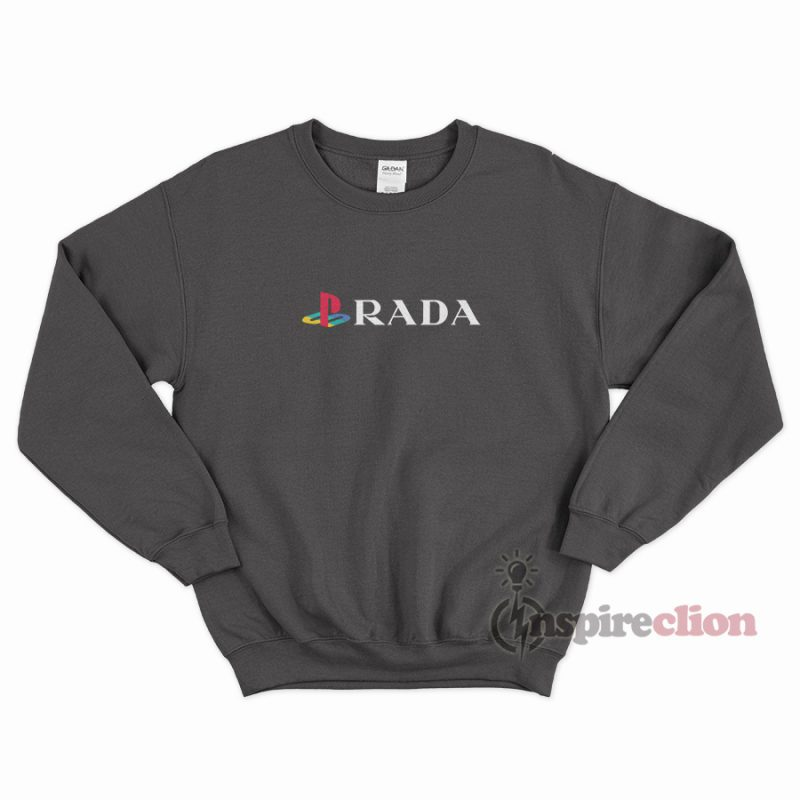prada playstation,dirndl kinder 152,military uhr