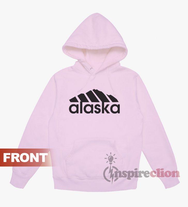 adidas hoodie animal crossing