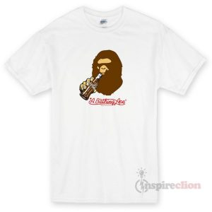 e4310e25 Grab It Fast! This Coca-Cola T-Shirt Design is Just Awesome ...