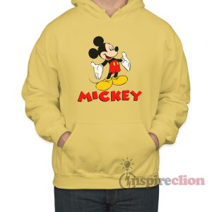 86a28810 For Sale OHBOY OBEY Mickey Hoodie Unisex. $31.75 – $38.50. Mickey Mouse  Vintage 90s Mickey Logo Hoodie Unisex · Add to Wishlist loading