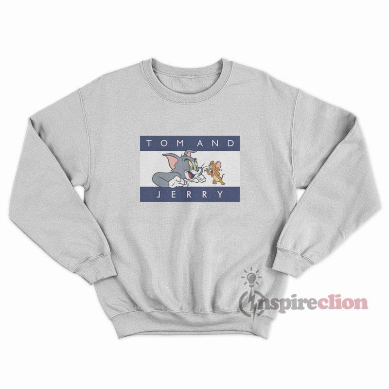 b7d1adb07833c tommy hilfiger watch tommy hilfiger t shirt tommy hilfiger shop tommy  hilfiger hoodie tommy hilfiger logo