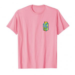 Lyrical Lemonade T-shirt Unisex