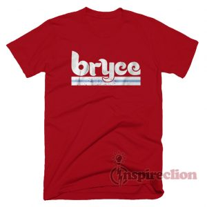 Bryce Harper Philadelphia Phillies T-shirt