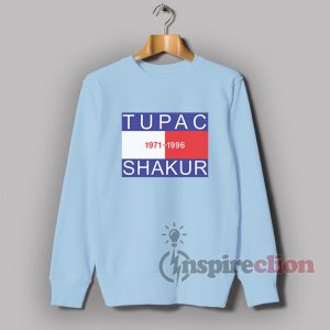 Tupac-Shakur-Legend-Die