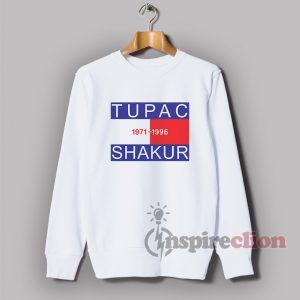 3943dec01 Make Your Own Shirts Cheap Custom No Minimum - Inspireclion.com