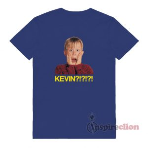 Where Kevin Warriors Star Kevin Durant T-shirt Drake Kevin