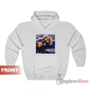 Get It Now Girl Dad Kobe Gigi Hoodie