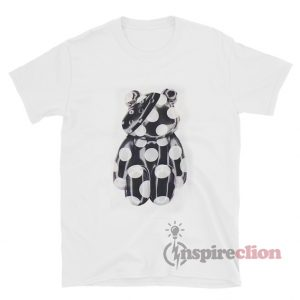 Get It Now Harry Styles T-Shirt For Women's or Men's