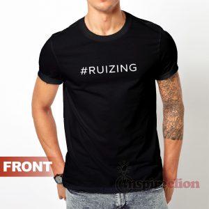 Ruizing T-Shirt