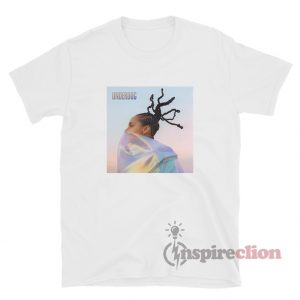 Alicia keys Underdog T-Shirt For Unisex