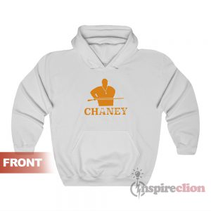 Brian Niedermeyer Chaney Hoodie