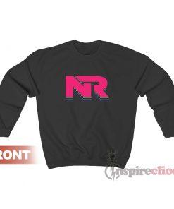 The Nitro Rifle Sweatshirt