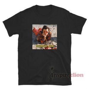 Watermelon Sugar Harry Styles T-Shirts