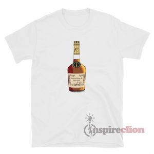 Hennything Is Possible T-Shirt For Unisex