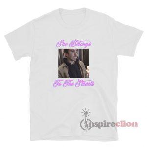Make Your Own Shirts Custom No