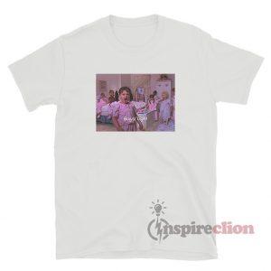 Boys! Ugh! Little Rascals T-Shirt