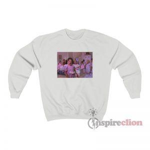Boys! Ugh! Little Rascals Sweatshirt