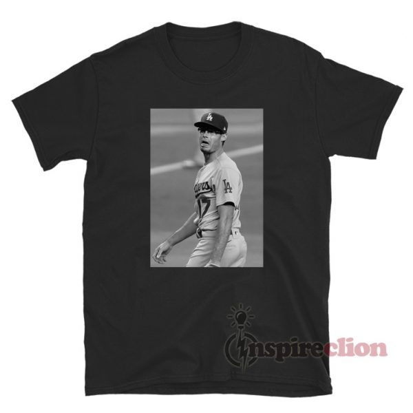 Nice Swing Bitch Joe Kelly Bootleg T-Shirt